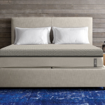 The Sleep Number Winter 2020 Sweepstakes