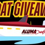 The Great Gopher Boat Giveaway