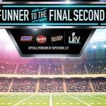 The SNICKERS + SKITTLES + M&M'S Funner to the Final Second Sweepstakes