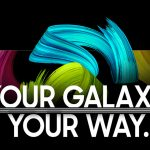 Your Galaxy Your Way Sweepstakes and Instant Win Game