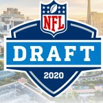 The Bud Light 2020 NFL Draft Sweepstakes