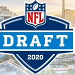 Bud Light Vegas NFL Draft Sweepstakes