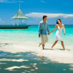 The Sandals and Beaches Giveaway Q1, 2020 Sweepstakes