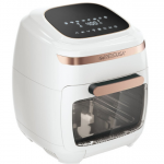 GoWise Air Fryer Giveaway