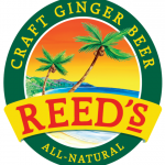 "Reed's Ginger Beer ""REED'S & VIRGIL'S NEW YEAR KETO KICKOFF"" Sweepstakes"