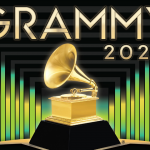 The 2020 Grammy Sweepstakes