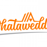 Whataburger's WhataWedding Contest