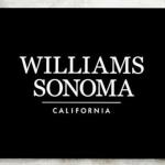 The 2020 Williams Sonoma & Breville Start Fresh Sweepstakes