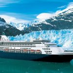 Exercise for Alaskan Adventure Sweepstakes