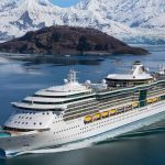 Dream It! Win It! Alaska Glacier Cruise Giveaway