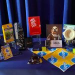 Hallmark American Dog Rescue Show Sweepstakes