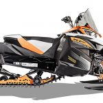 Snowcross Snowmobile Sweepstakes 2020