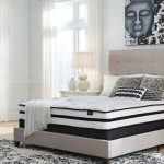 "Bob Vila's $5,000 ""New Year, New You"" Mattress Giveaway"
