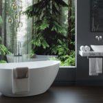Bob Vila's 3rd Annual $5,000 Bathroom Remodel Giveaway