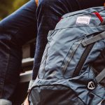 Matador Beast 28 Packable Backpack Sweepstakes