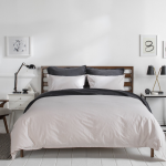 Penguin Random House Bedding and Book Sweepstakes