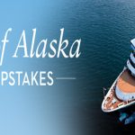 The Best of Alaska 2019-2020 Sweepstakes