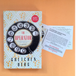 The Operator Sweepstakes
