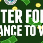 The $1K Ranch for the Win Sweepstakes