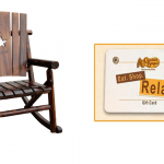 Cracker Barrel Old Country Store Grand Opening Giveaway