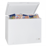 Springer Mountain Chicken and Freezer Giveaway