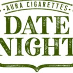"The Aura Cigarettes ""Date Night"" Sweepstakes"