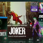 JOKER Award Season Sweepstakes