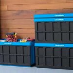 Bob Vila's $3,000 Get Organized! Giveaway with CleverMade