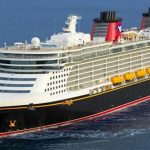 "CruiseShipCenters ""Dream Come True Vacation"" Sweepstakes"
