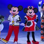 "The ""Disney On Ice and Hawaiian Airlines Getaway"" Sweepstakes"