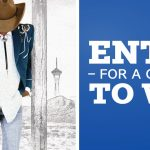 See Dwight Yoakam Live in Las Vegas Sweepstakes