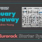 Perfect Circuit January Giveaway