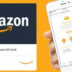 FETCH REWARDS! Free $3 Amazon Card for NEW USERS (when you scan a receipt)