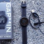 Garmin Smart Watch Giveaway