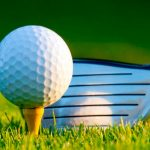 Golf Avenue Sweepstakes