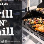 The Grill n Chill Giveaway