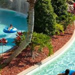 Escape to Orlando Sweepstakes