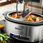 KitchenAid Slow Cooker Giveaway