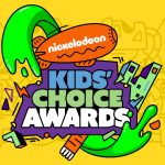 2020 Nickelodeon Kids' Choice Awards Sweepstakes