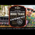 """The Kretschmar """"Trip to the Kentucky Derby"""" Sweepstakes"""