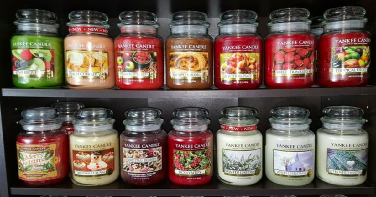 It's just a picture of Critical Yankee Candle Printable Coupons 2020