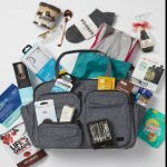 Men's SAG Awards Gift Bag Giveaway