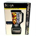 Ninja Professional 72oz. Blender Giveaway