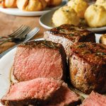 The Omaha Steaks Quarterly Free Steaks Giveaway