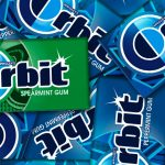The ORBIT Gum LA Sweepstakes