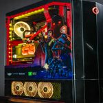 ORIGIN PC Giveaway
