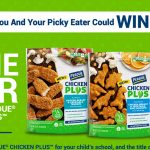 The PERDUE America's Pickiest Eater Contest