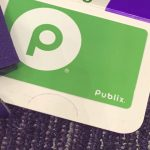 The Publix Big Game Squares Instant Win Game and Sweepstakes