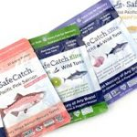 Safe Catch Variety Pack Giveaway
