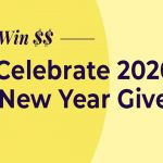 Dr Jay's $500.00 New Year Giveaway